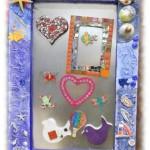 Magnet Board1