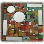 Mosaic Menories