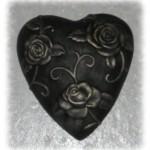 Ceramic Heart2