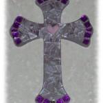 Cross36