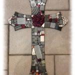 Cross38