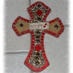 Cross43