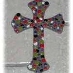 Cross44