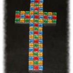 Cross48