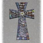 Cross54