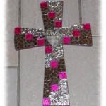 Cross63