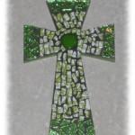 Cross64