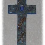 Cross65