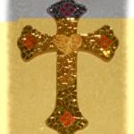 Cross66