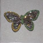 Fan_Butterfly