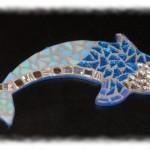 Kit_Dolphin3